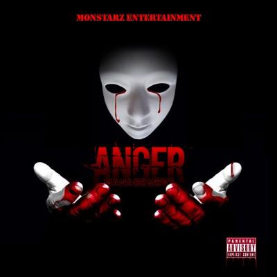 anger-CD-finalx1