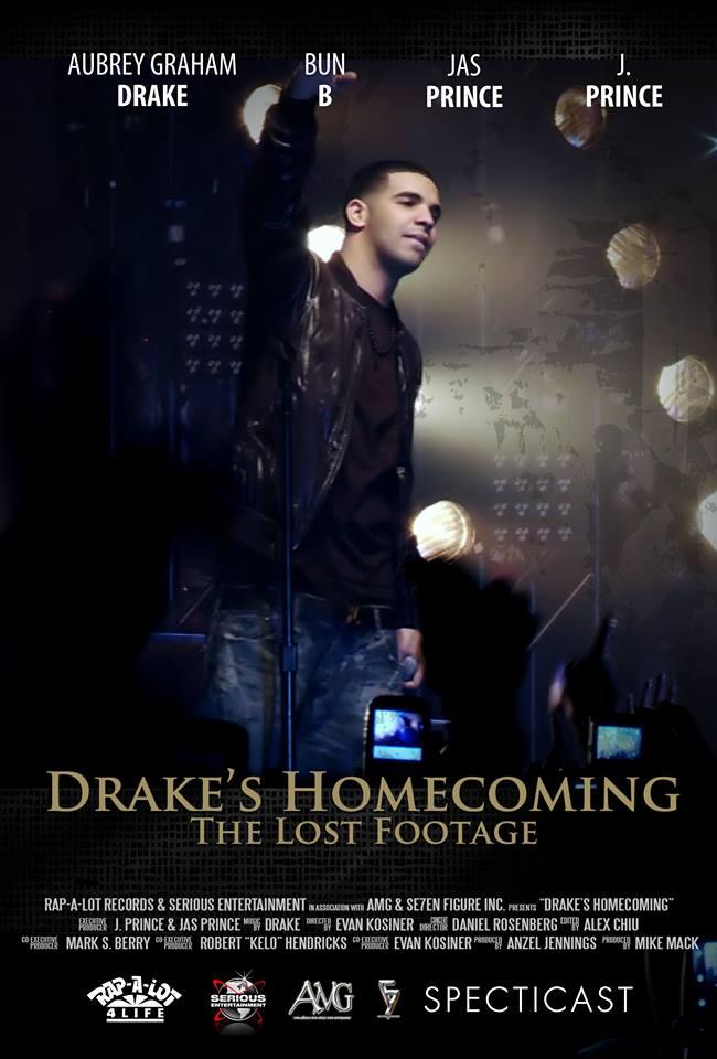 drake poster 3