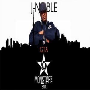 jnoble2