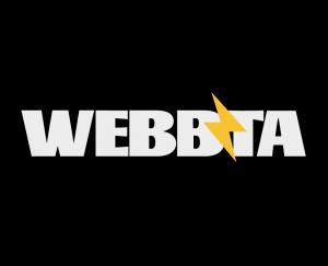 webbzta_logo_2017_black
