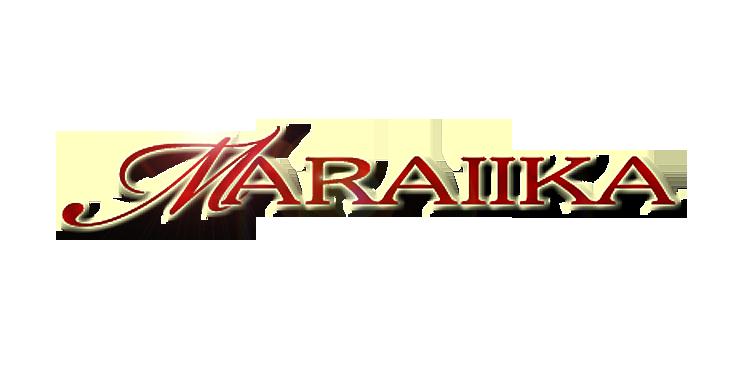 Maraiika logo 2x copy