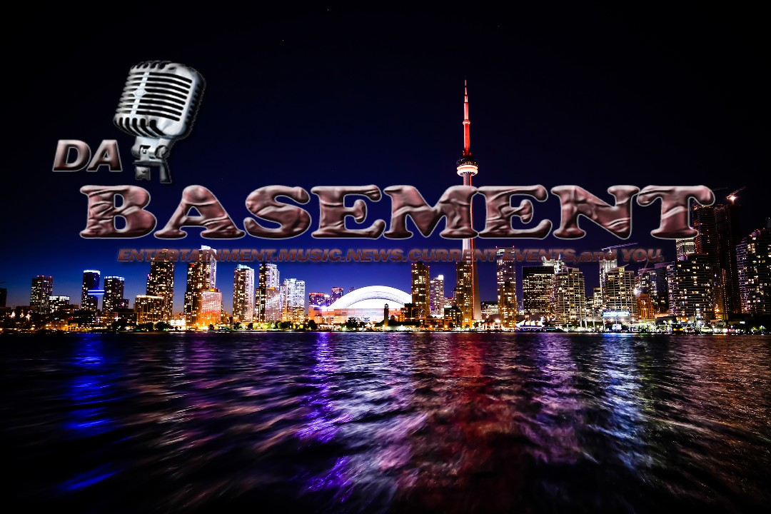 NEW POD VIEWS   Da Basement   get familiar 2019 !!