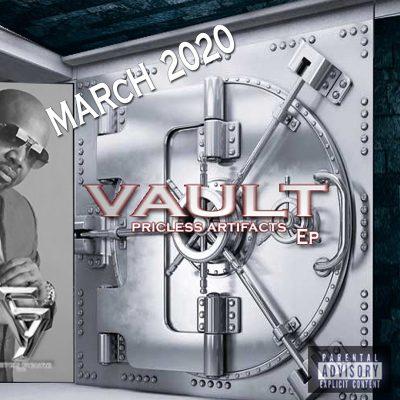 big----vault-2020-cover-cop